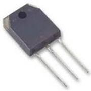 Транзисторы IGBT GT50J101 фото
