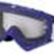 Очки защитные 89 XI BOO фото