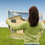 Земельный участок под строительство до 10 соток за объект фото