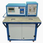 Высокочастостотный транзисторный генератор фото