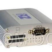 Роутер GSM/GPRS IRZ ER75iX Twin фото