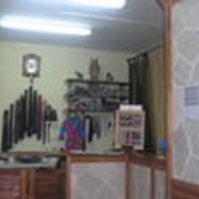 Растяжка, чистка кожаных изделий. Замена каблуков и супинаторов. фото