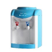 Кулер модель FT42HC. Для обеспечения удобства потребления питьевой воды,помпы и кулера с функциями одновременного нагрева и охлаждения воды. фото