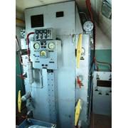 Установка разделения воздуха АКДС - 70 М фото