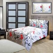 Комплект постельного белья Дуэт арт 3515 фото