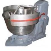 Аппарат для приготовления ПОП-КОРНА АПК-150 (б/у). фото