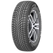 Шина легковая Michelin Latitude Alpin LA2 XL (215/70 R16 104H) фото