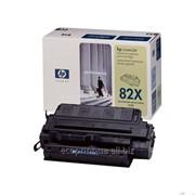 Услуга восстановление картриджа HP LJ C4182X, 8100 фото