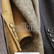 Изготовление трикотажной одежды и аксессуаров для женщин, мужчин, детей. Выполнение оптового заказа:корпоративная униформа, рабочая одежда, школьная форма, или спецодежда для охранных структур. Детский и женский трикотаж оптом фото