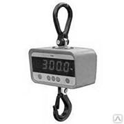 Измерители веса и силы фото