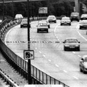 GPS Мониторинг, контроль транспорта. Контроль расхода топлива. фото