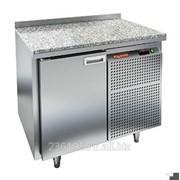 Стол холодильный GN 1/TN HiCold фото