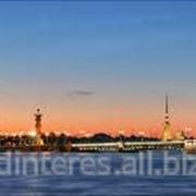 Доставка по Петербургу и Москве от 1 часа! фото