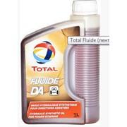 Total Fluide (пентосин 1л) фото