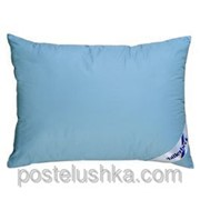 Подушка диванная Ника Billerbeck 50х50 см фото
