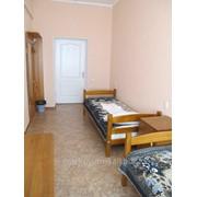 Аренда комнат посуточно, Николаев фото