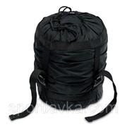 Спальный мешок Ferrino Yukon Pro/+0°C Red/Grey Left 922940 фото