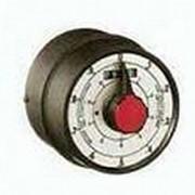 Счетчик Pressol 19729 (ДТ, керосин, масла) фото