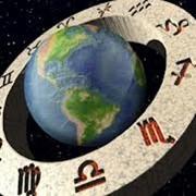 Астрологические прогнозы фото