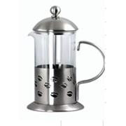 Кофемейкер кофейное зерно фото
