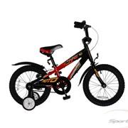 Велосипеды Comanche Moto W16 фото
