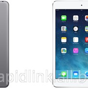 Apple IPAD MINI WITH RETINA DISPLAY 64GB MODEL A1489 фото