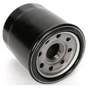 Фильтры топливные автомобильные фото