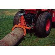 Оборудование лесохозяйственное прочее фото