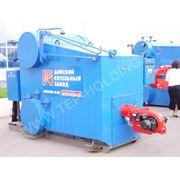 Ремонт и поставка котельного оборудования любой сложности и марки фото