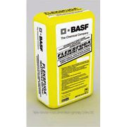 Затирка для швов BASF USTA FLEKSFUGA (Mastertile 555Flex) фото