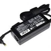 Зарядное устройство для ноутбука Acer фото