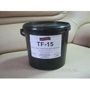 Смазка герметик для стекло-пластиковой обсадной трубы TF-15 фото