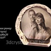 Эксклюзивные сувениры из стекла фото