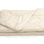 Одеяло Bamboo фото