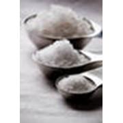 Каменная соль фото
