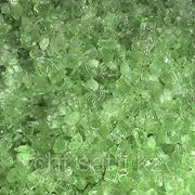 Силикат калиево-натриевый фото