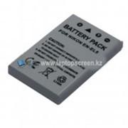 Батареи для фотоаппаратов NIKON Coolpix 3700 4200 5200 5900 EN-EL5 фото