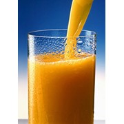 Соки апельсиновые фото
