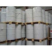 Полиэфирные смолы для изготовления стеклопластика: Aropol М 105 TA/TB/TC; Aropol G 102 TA/TB; Aropol M 604 TB фото