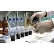 Аппаратура для безреагентной водоподготовки- Реагенты фото