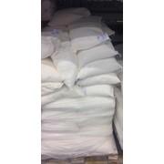 Борошно пшеничне ДСТУ 46.004-99 фото