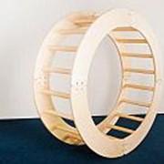 РеаМед Колесо-трансформер арт. RM14119 фото