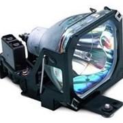 Лампа для проектора фото