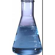 Барит для резино-технической промышленности - инертный или слабо активный наполнитель. фото