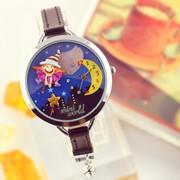 Часы Mini World 133 фото