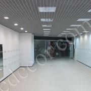 Установка и изготовление торгового оборудования. Код: 0008 фото