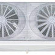 Кубический воздухоохладитель LU-VE F35HC 290 E 6 фото