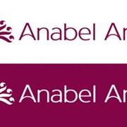 Анабель-Арто, оптом Караганда, ТОО фото