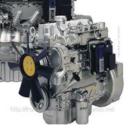 Дизельные двигатели Perkins, Caterpillar, Cummins, John Deere, Ford, Detroit Diesel, Case фото