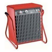Обогреватели электрические-тепловентиляторы фото